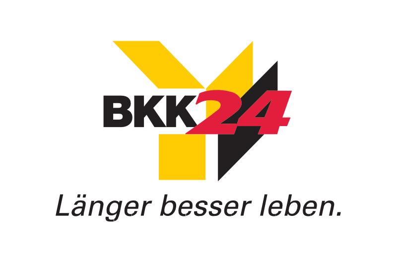 BKK24_HP