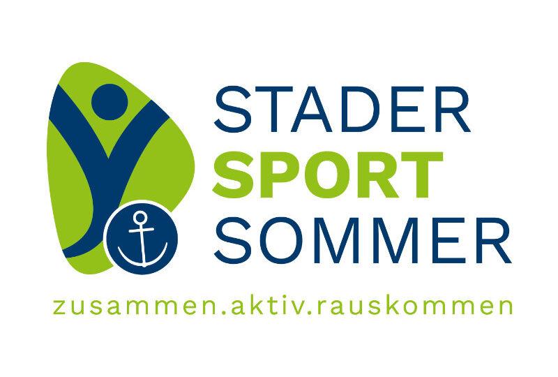 Logo_Stader-Sport-Sommer